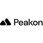 Peakon