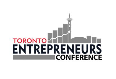 TorontoEntrepreneurs.ca
