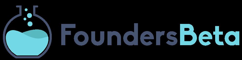 Foundersbeta