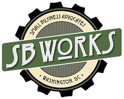SB Works
