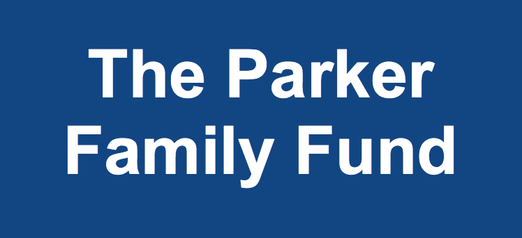 The Parker Family Fund