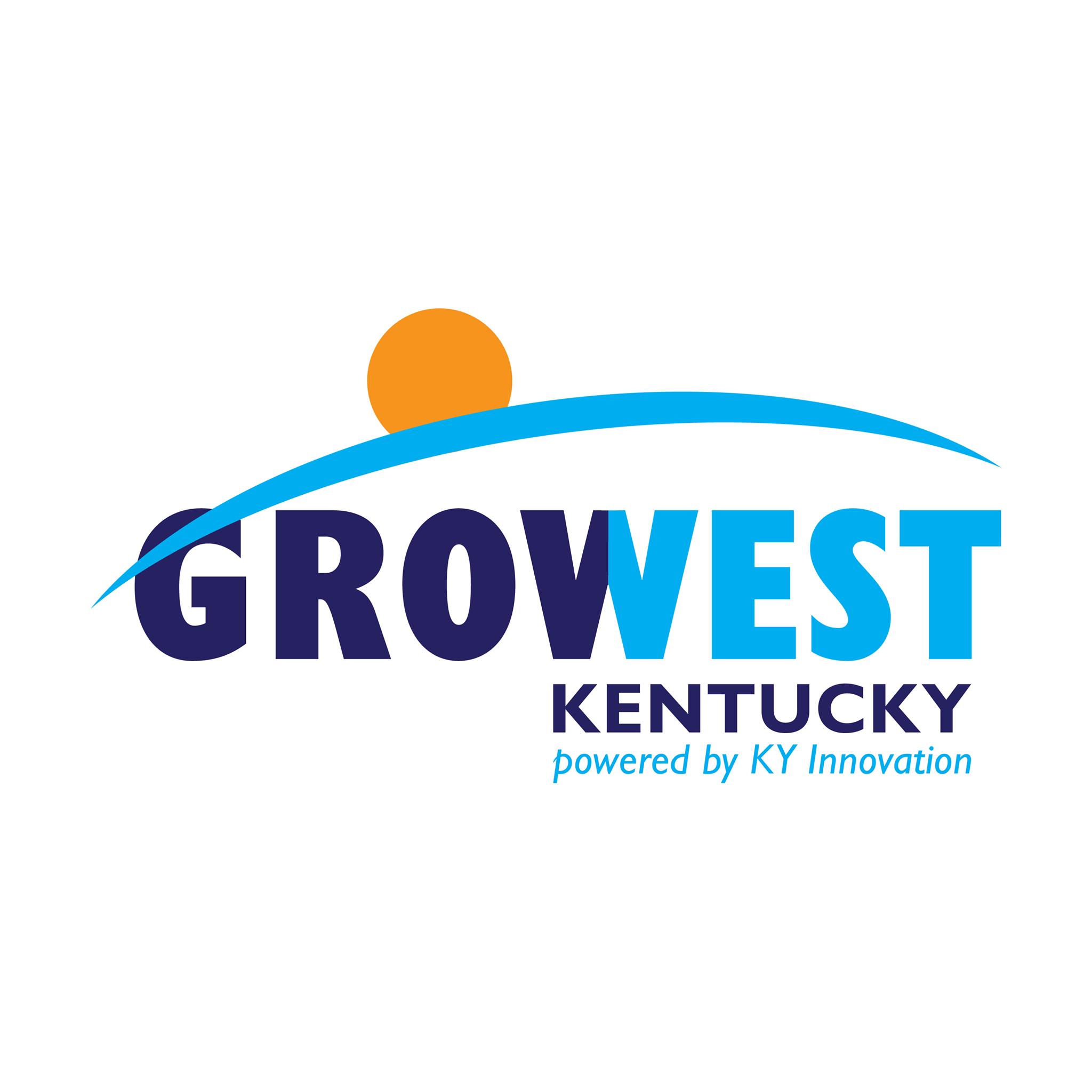 Grow West Kentucky