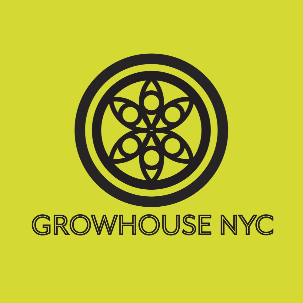 GrowHouse NYC