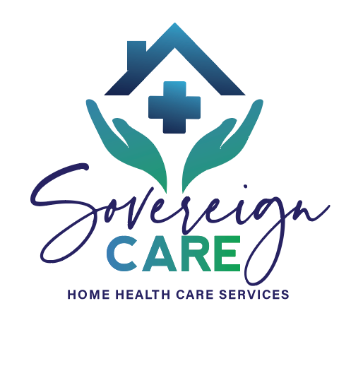 Sovereign Care Home Health Care