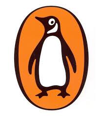 Penguin Connect