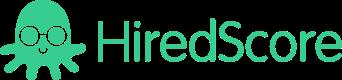 HiredScore