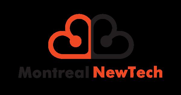 Montreal New Tech