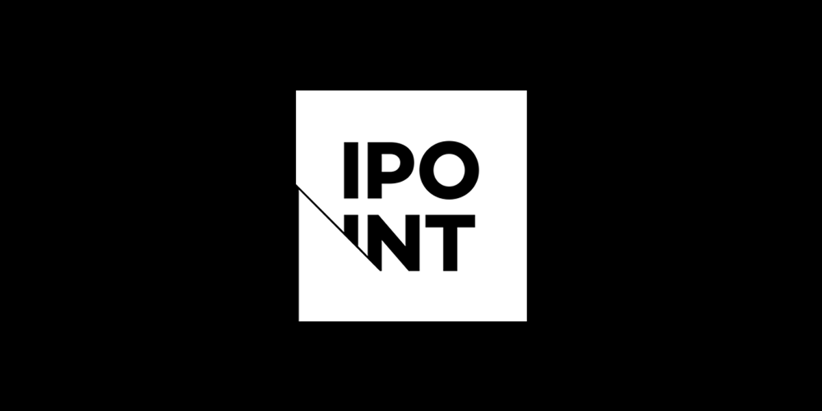 iPoint International