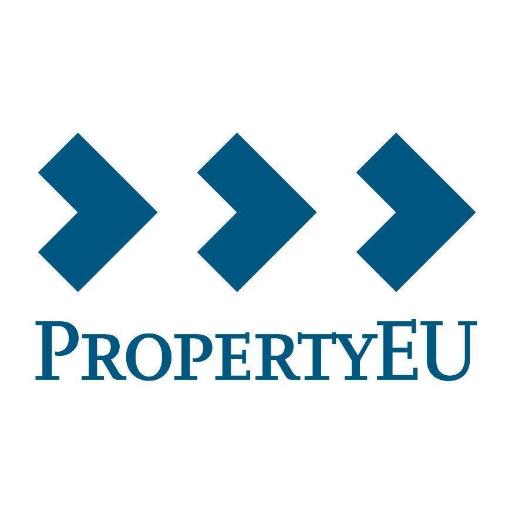 PropertyEU