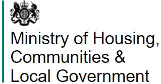 UK Ministry of Housing