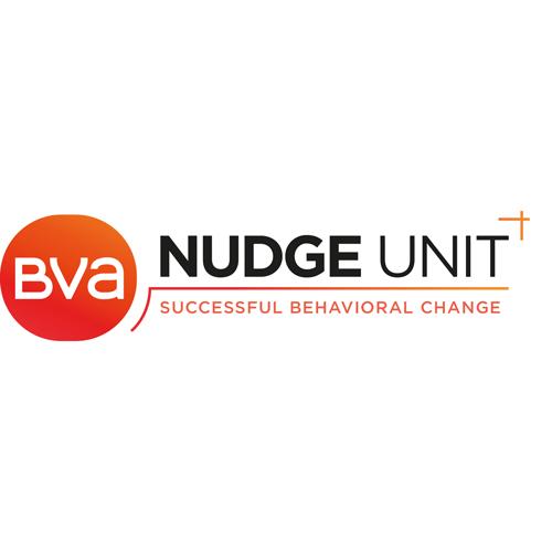 BVA Nudge Unit