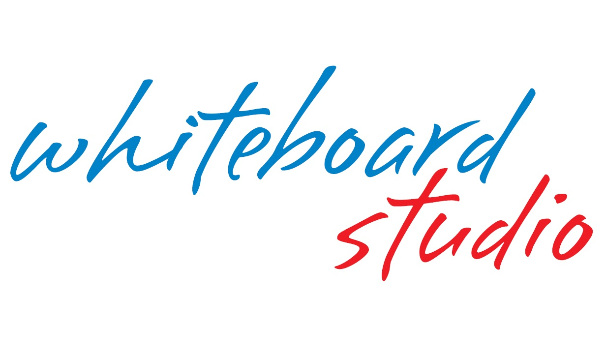 Whiteboard Studio