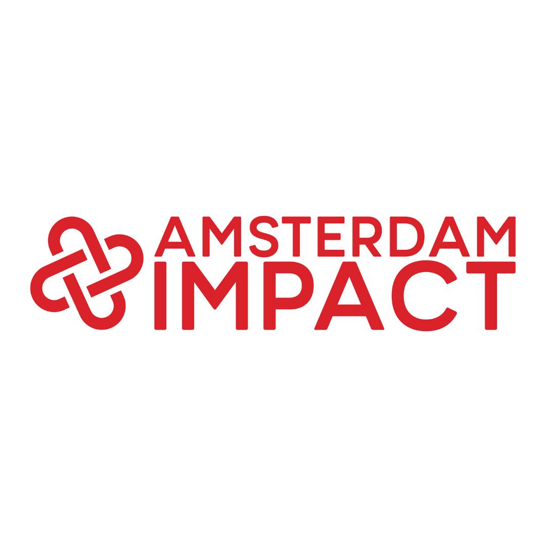 Amsterdam Impact