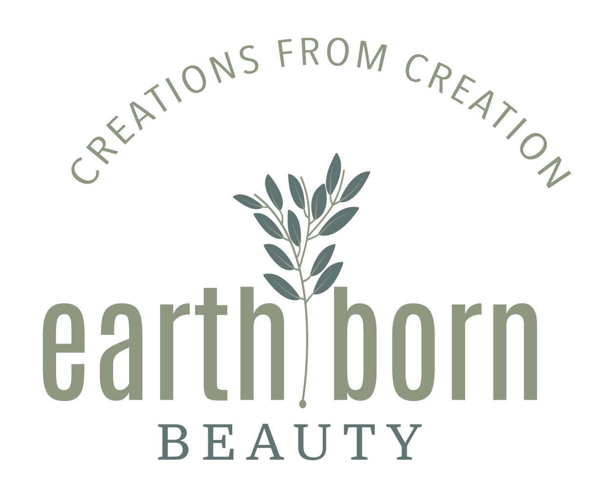 Earth Born Beauty