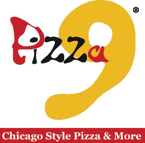 Pizza 9 Franchise Corporation