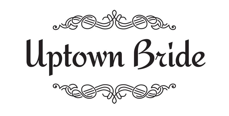 Uptown Bride Bridal Shop
