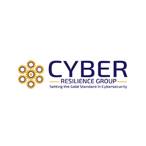 Cyber Resilience Group