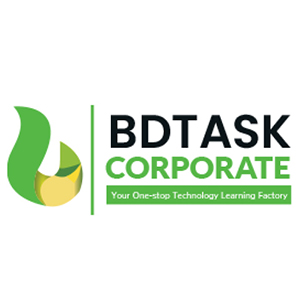 BD Task Corporate