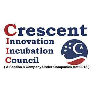 Crescent Innovation and Incubation Council