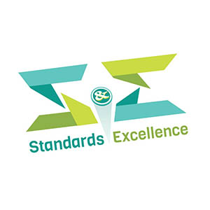 Standards & Excellence