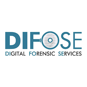 DIFOSE - Digital Forensic Services