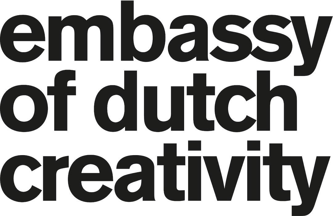 Embassy of Dutch Creativity