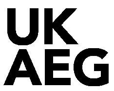 UK AEG