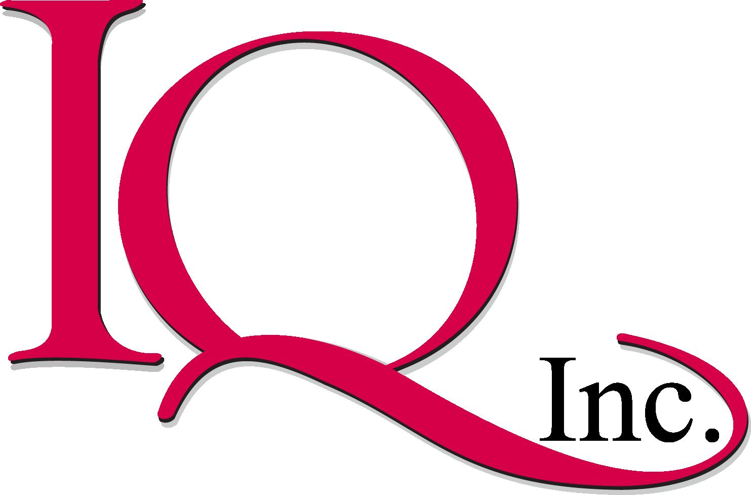 IQ, Inc.