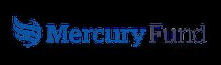 The Mercury Fund