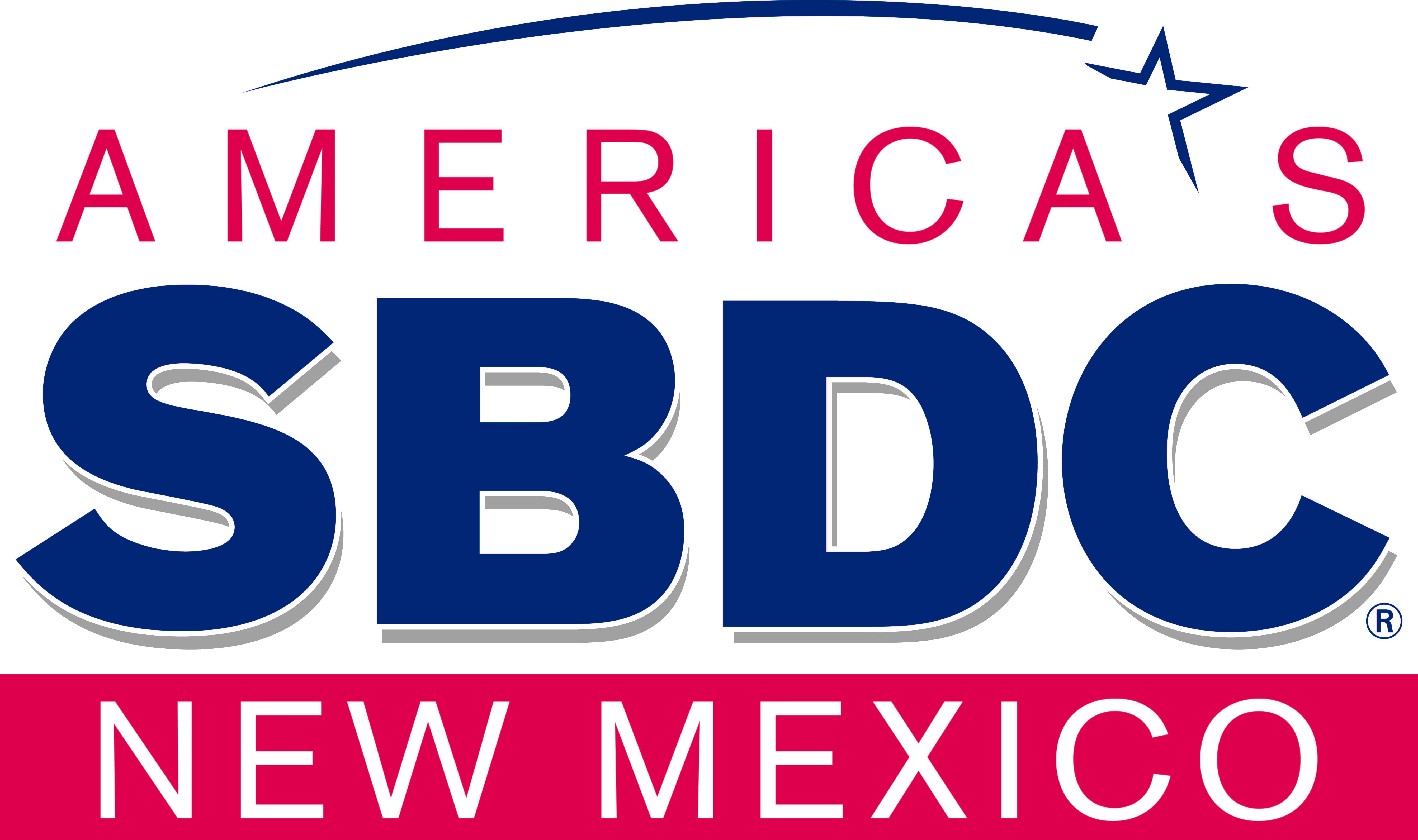 New Mexico SBDC Network