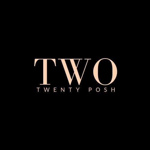 Two Twenty Posh