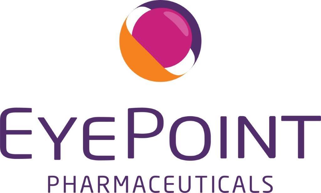 EyePoint Pharmaceuticals