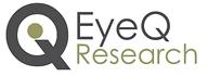 EyeQ Research