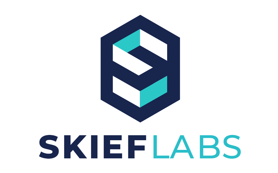 Skief Labs (Data-Marketing Agency)