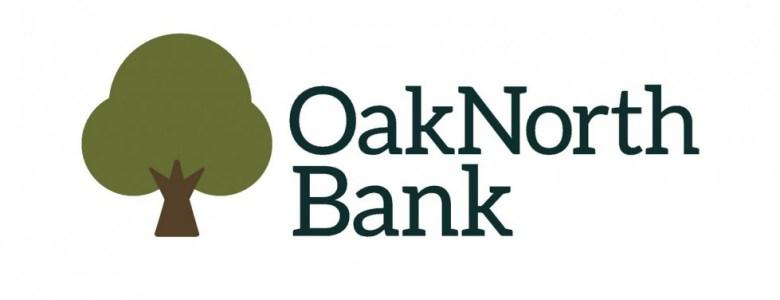 Oak North Bank