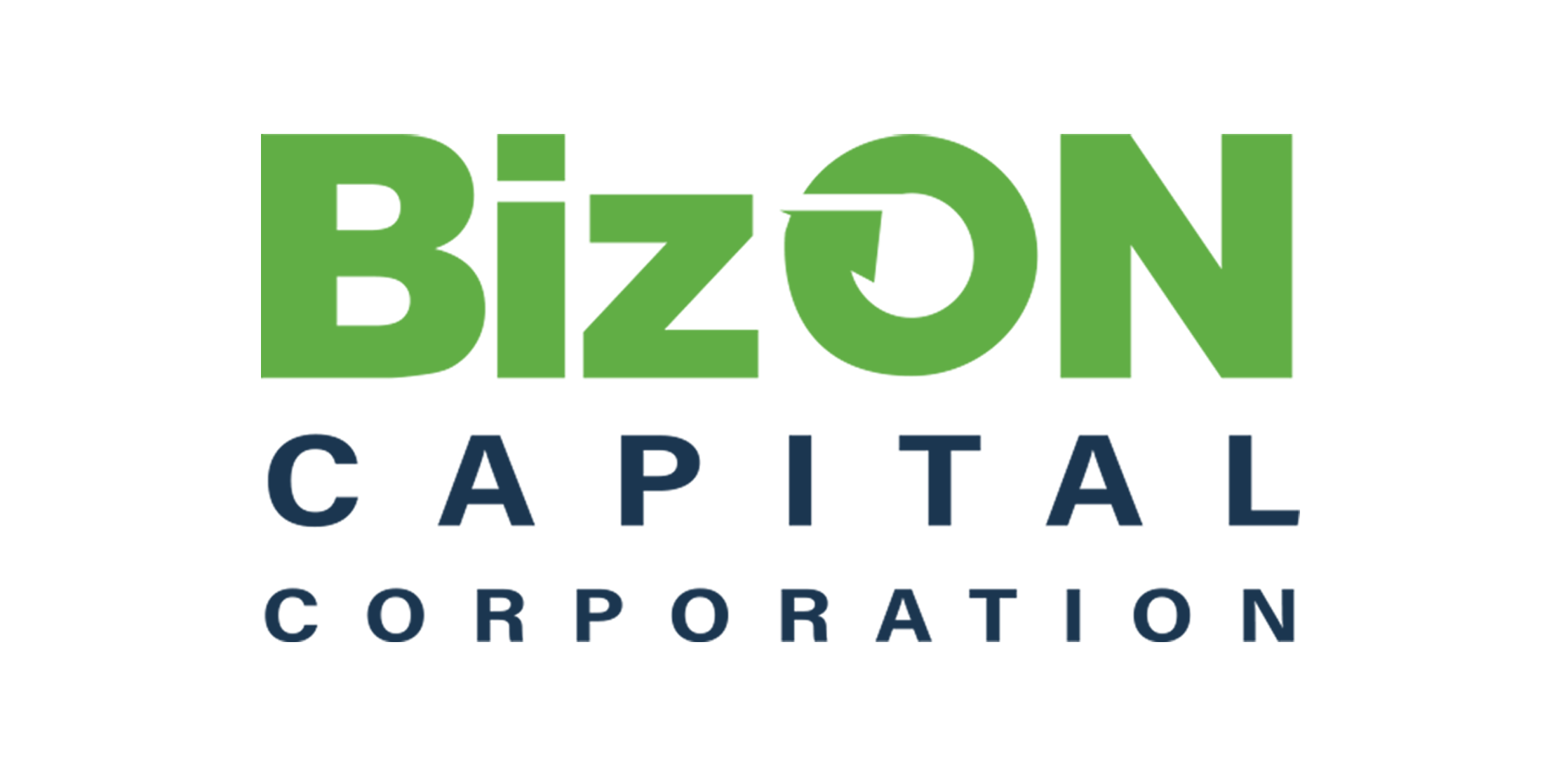 BizON Capital Corporation
