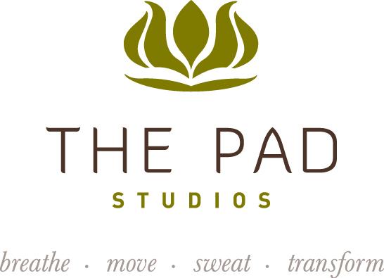 The Pad