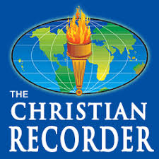 The Christian Recorder