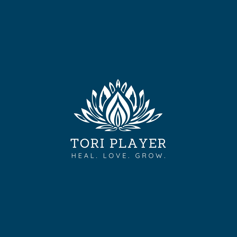Tori Player