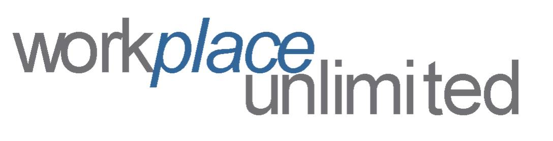 Workplace Unlimited