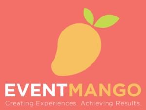 Event Mango