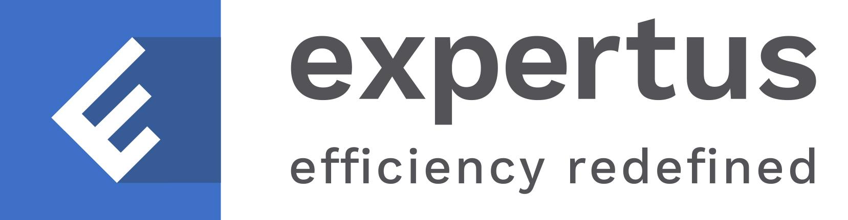 Expertus Technologies