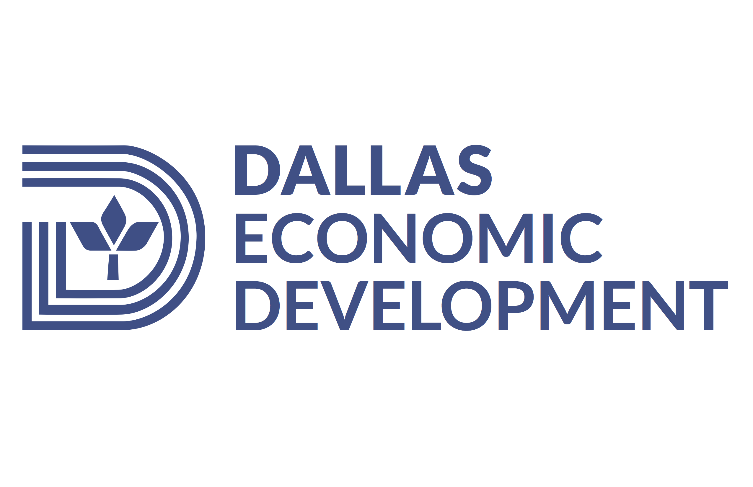 City of Dallas Economic Development