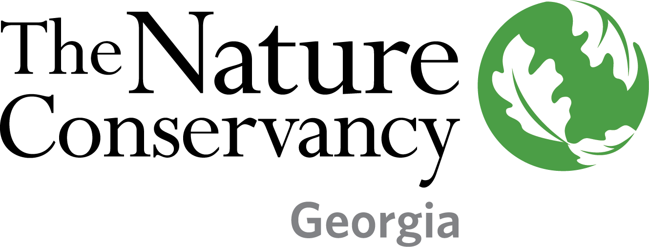 The Nature Conservancy of Georgia
