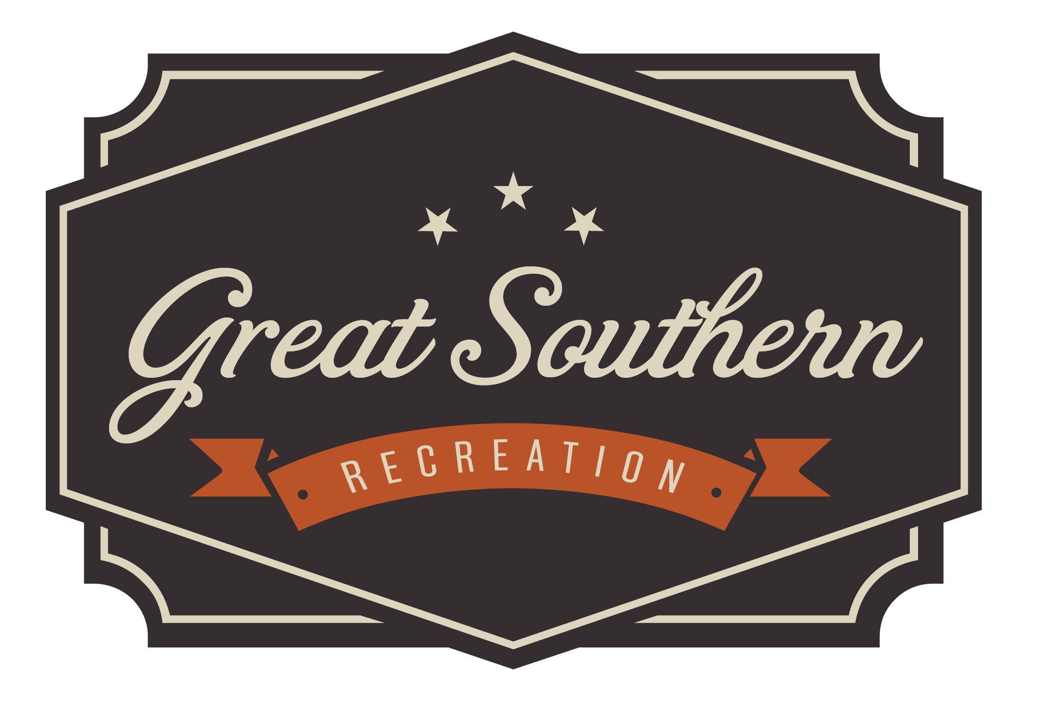 Great Southern Recreation