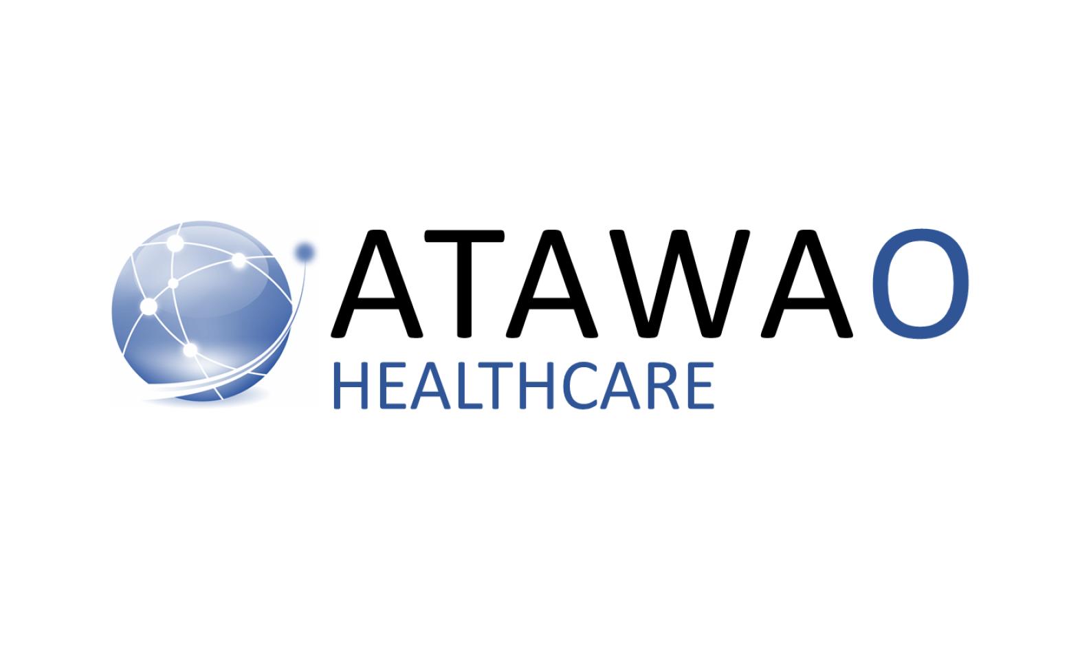 Atawao