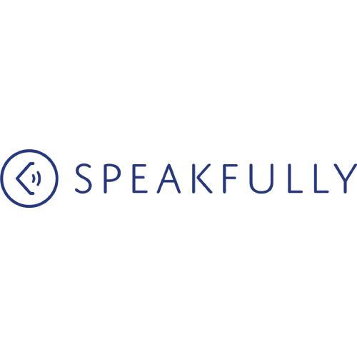 Speakfully