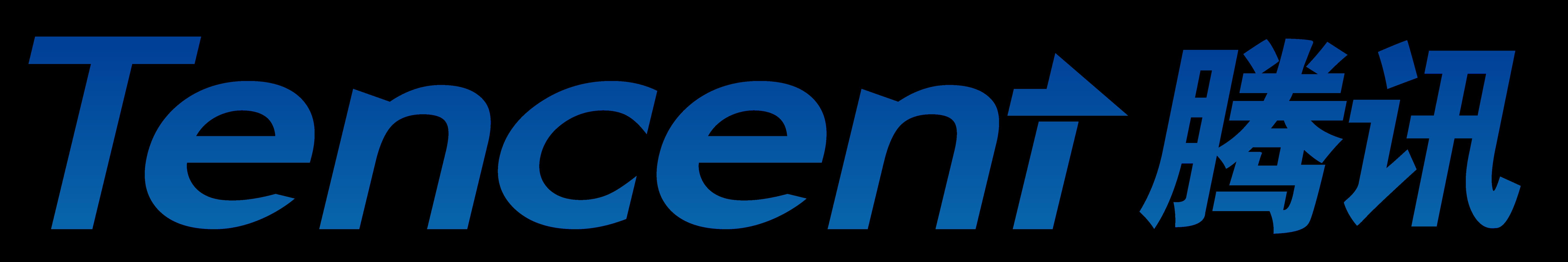 Silver-Level Sponsor