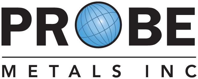Probe Metals Inc.