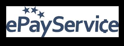 ePayService